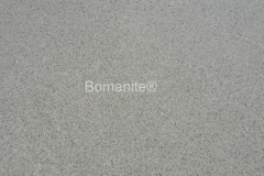 Bomanite of Tulsa installed Bomanite Alloy with a beautiful blend of reflective aggregates to create a concrete paving surface that will provide durability and add a distinctive decorative quality to the ONE OK Plaza.