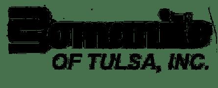 Bomanite of Tulsa